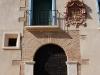 casa-sxviii_puerta