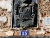escudo-casa-pilar-bayona