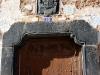 puerta-casa-p-bayona