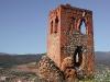 torre-lisalta_detalle