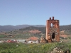 torre_lisalta