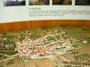 centro_plantaria_maqueta