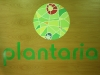 logo_plantaria