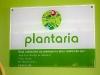 logo_plantaria_2
